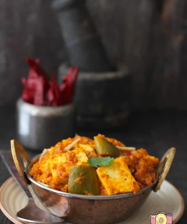 Kadhai_Paneer_Recipe_1
