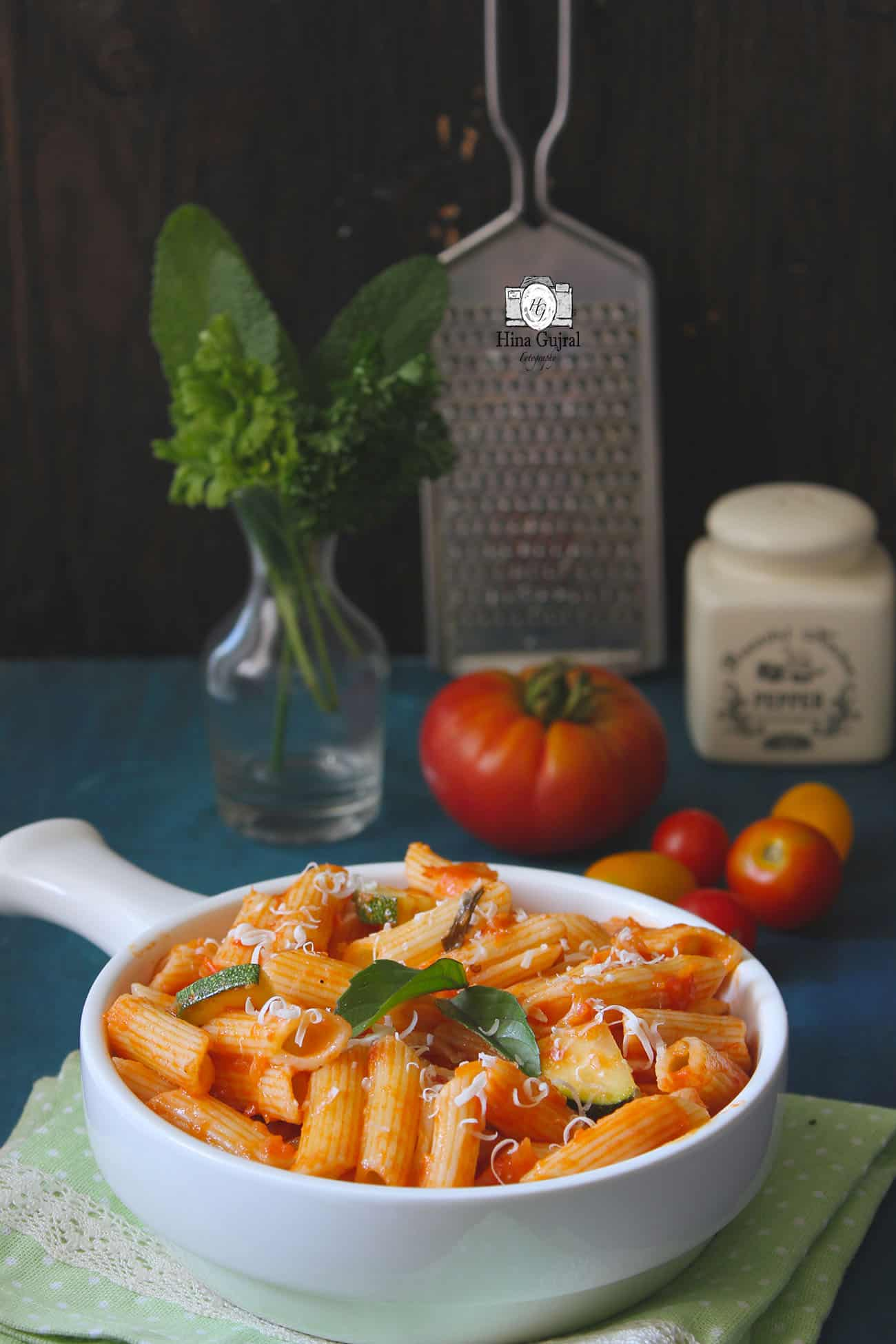 Penne_Pasta_in_Red_Sauce_Recipe4