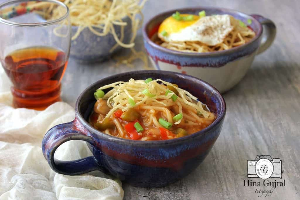 chopsuey_recipe_2