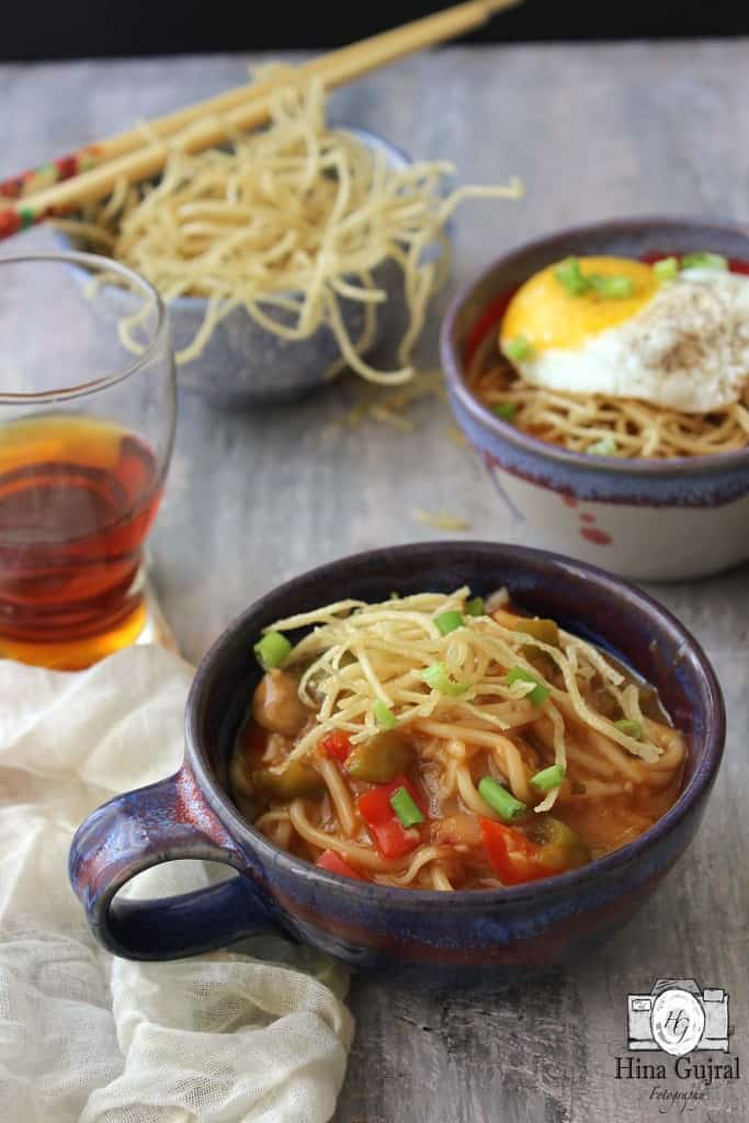 chopsuey_recipe_