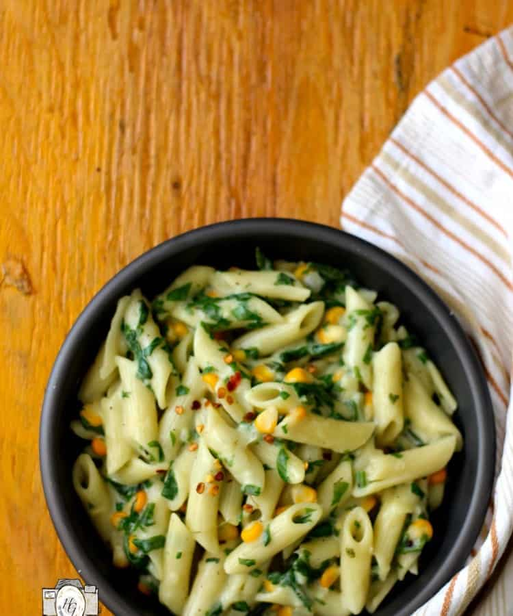 creamy_spinach_pasta_recipe2