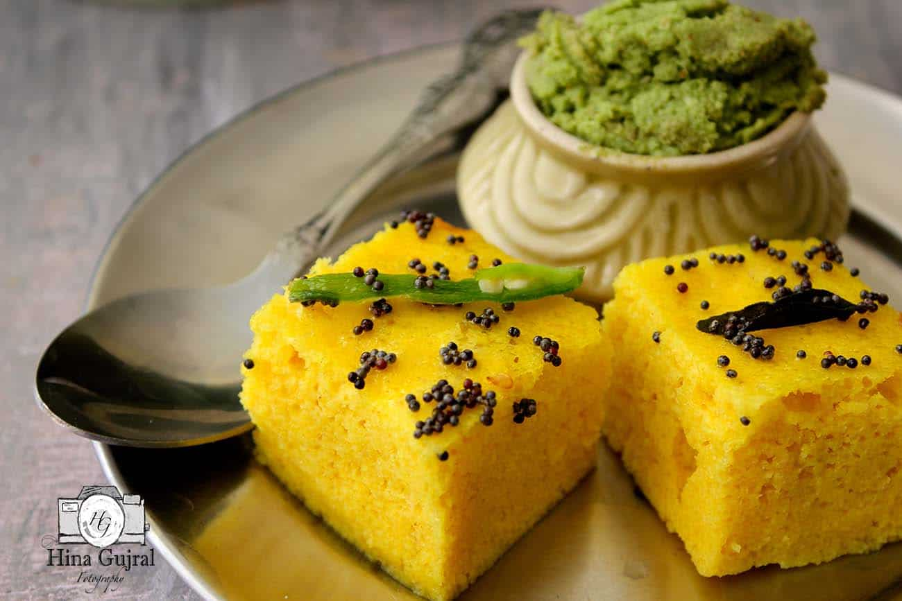 Khaman dhokla recipe fun food and frolic khamandhoklarecipe khamandhoklarecipe7 khamandhoklarecipe1 forumfinder Images