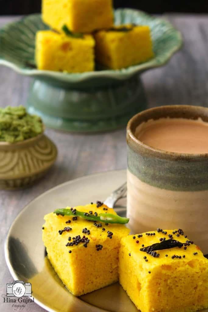 Khaman_Dhokla_Recipe_1