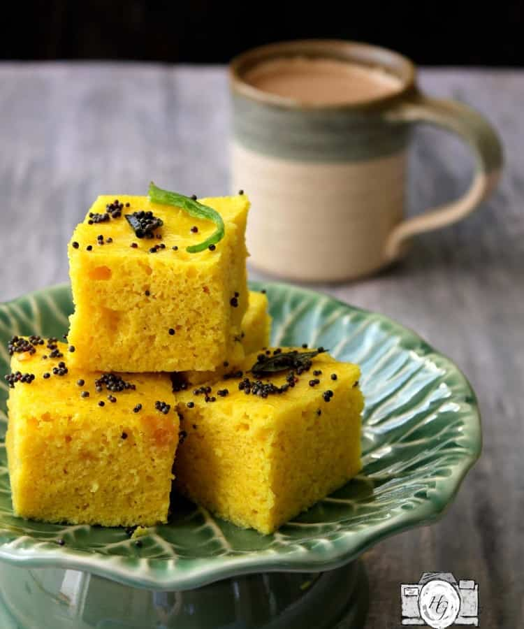 Khaman_Dhokla_Recipe_2