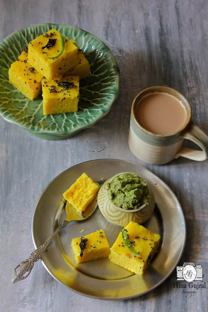 Khaman_Dhokla_Recipe_4