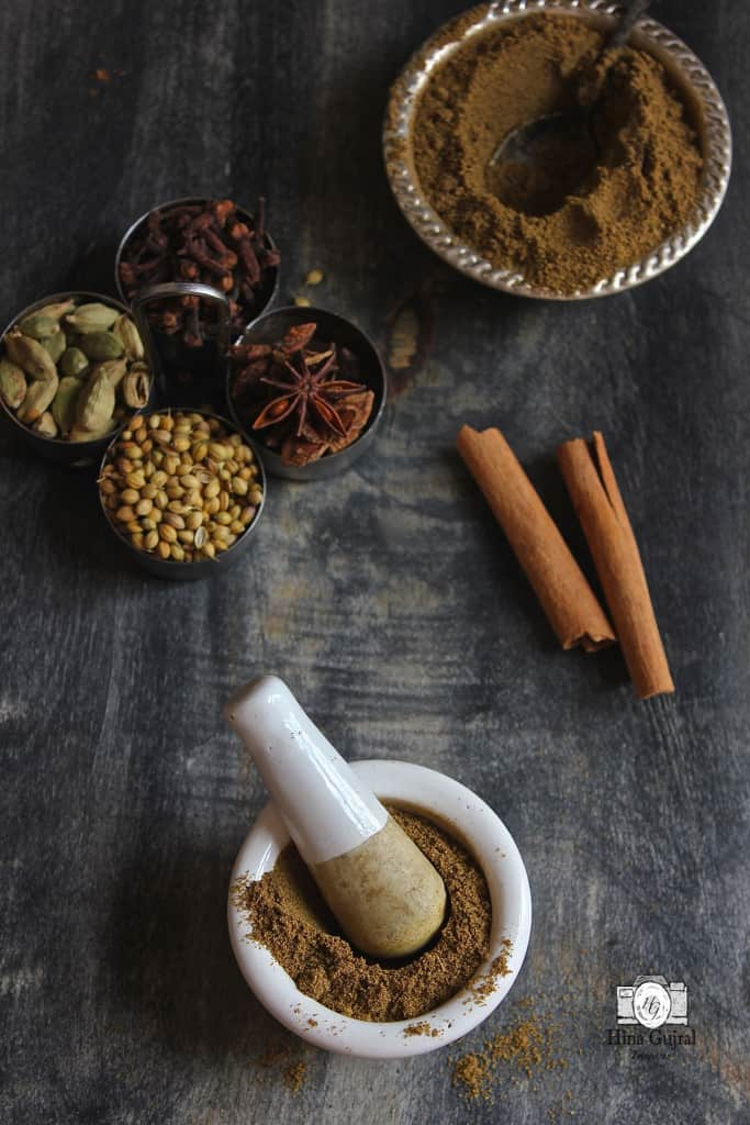 Homemade_Garam_Masala_Powder_Recipe2