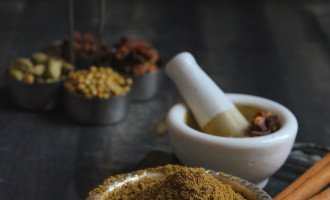Homemade_Garam_Masala_Powder_Recipe4