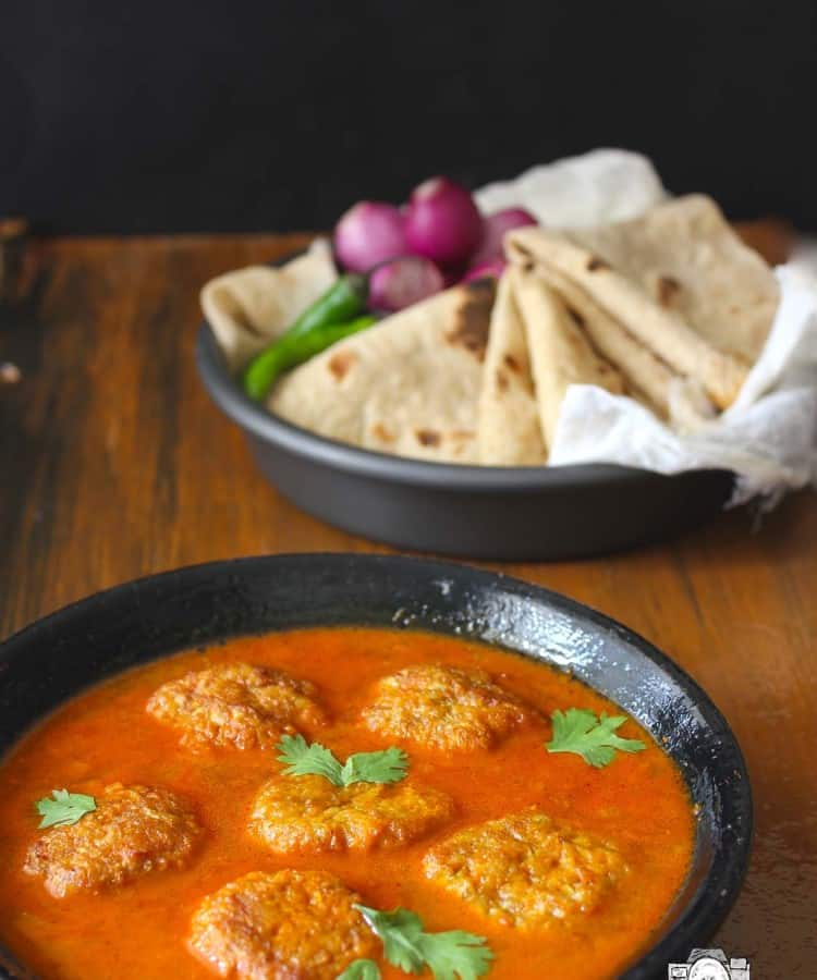 Lauki_Kofta_Curry_Recipe