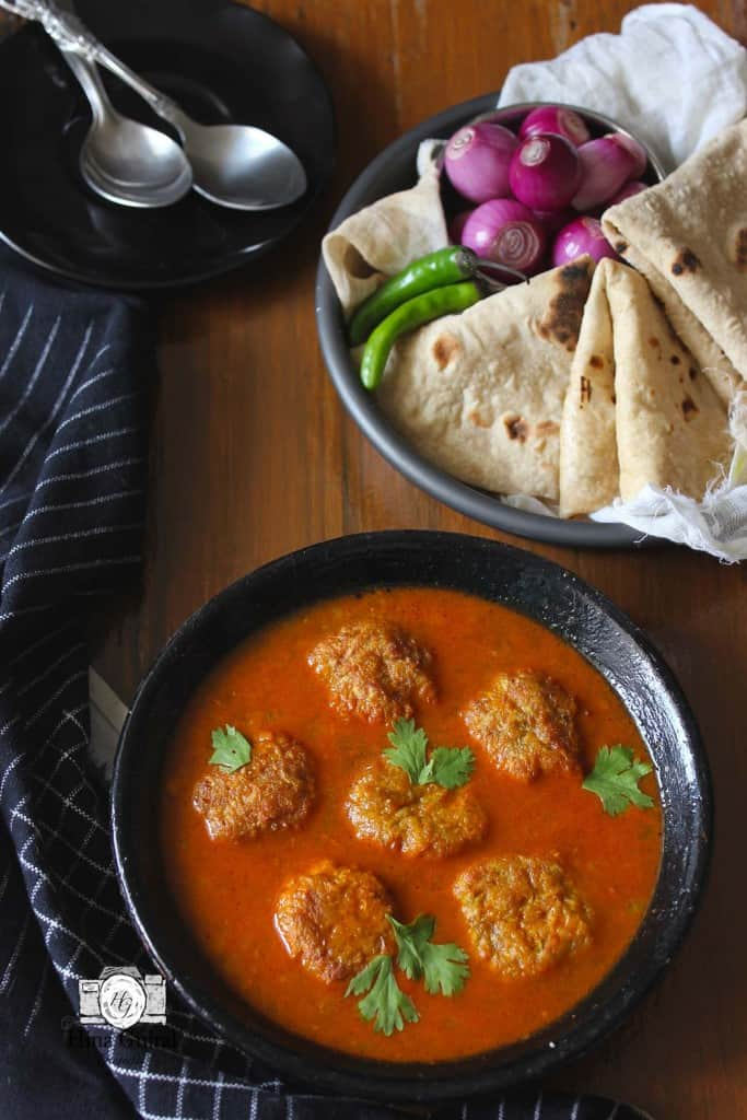 Lauki_Kofta_Curry_Recipe3