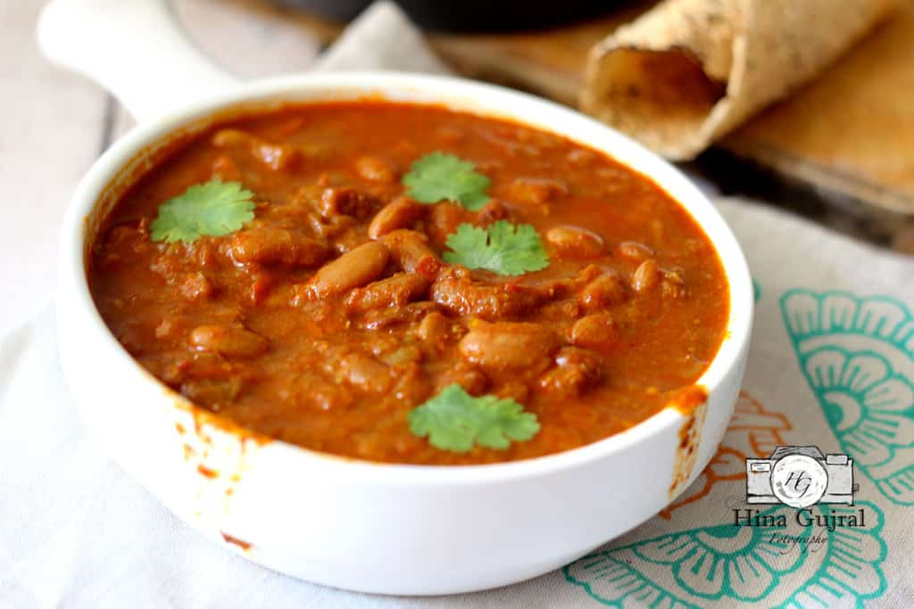 Rajma_Masala_Recipe3