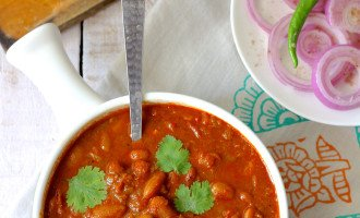 Rajma_Masala_Recipe