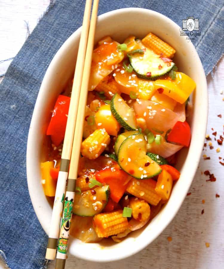 Thai_Stir-Fry_Vegetable_Recipe