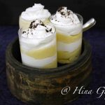 Pumpkin Cheesecake Trifle Recipe