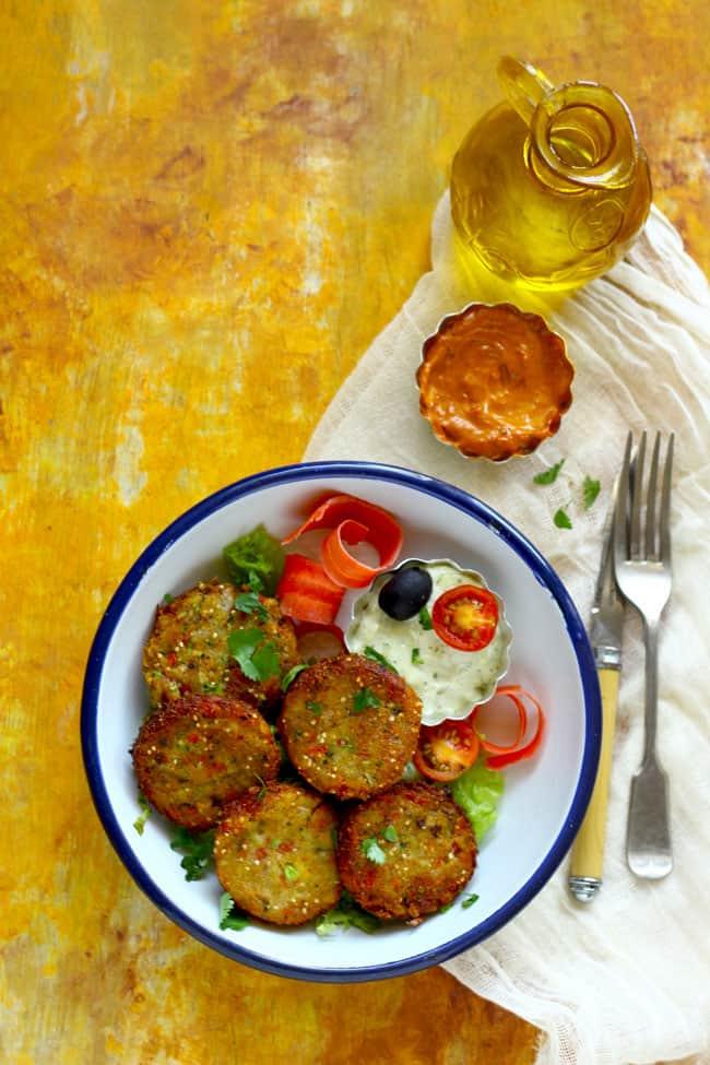 Pita Bread Recipe Sandwiches Vegetarian
