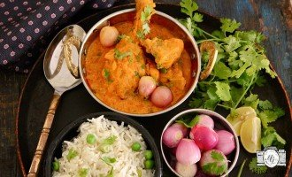 Chicken_Do_Pyaza_Recipe