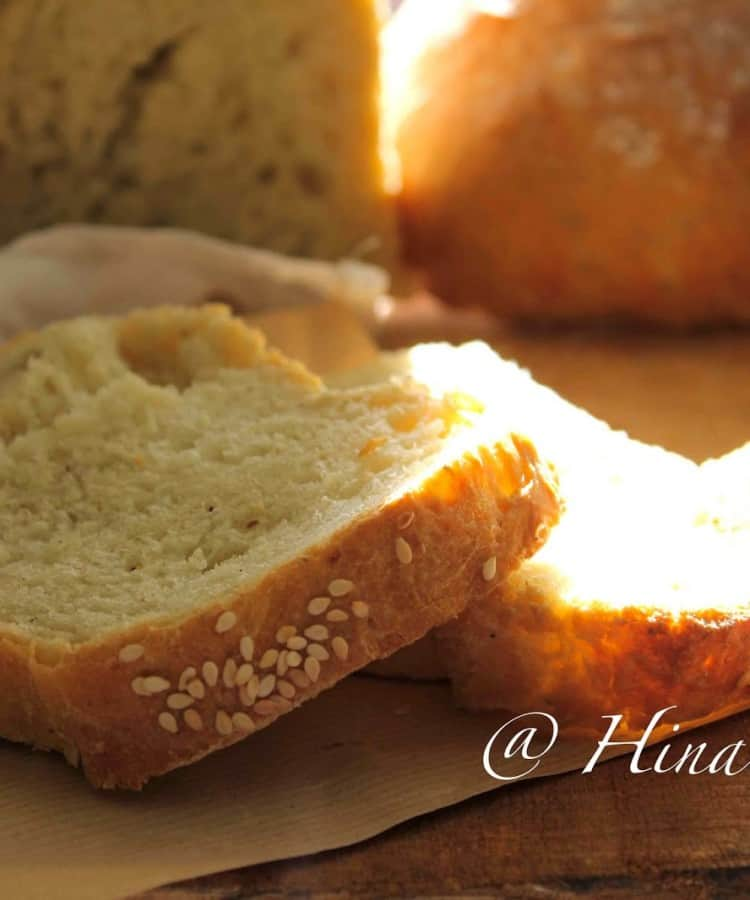 Sour_Cream_Bread