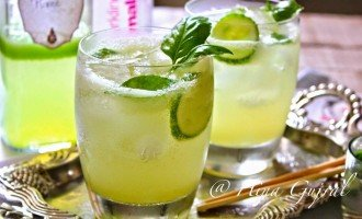 Cucumber_Lemongrass_Lemonade