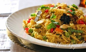 Mediterranean_Brown_Rice_Pilaf