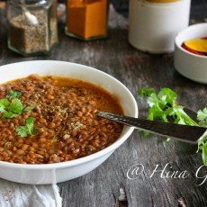 Best Indian Food Recipes : gahat dal recipe
