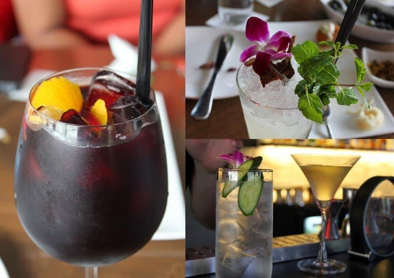 Restaurant Review - Drinks on MG, Bengaluru