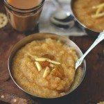 Shahi Dal Recipe (Urad Dal Creamy Stew)