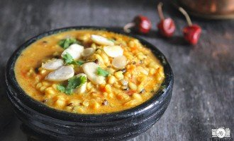 Shahi_Dal_Recipe