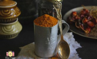 Homemade_Rasam_Powder_Recipe2