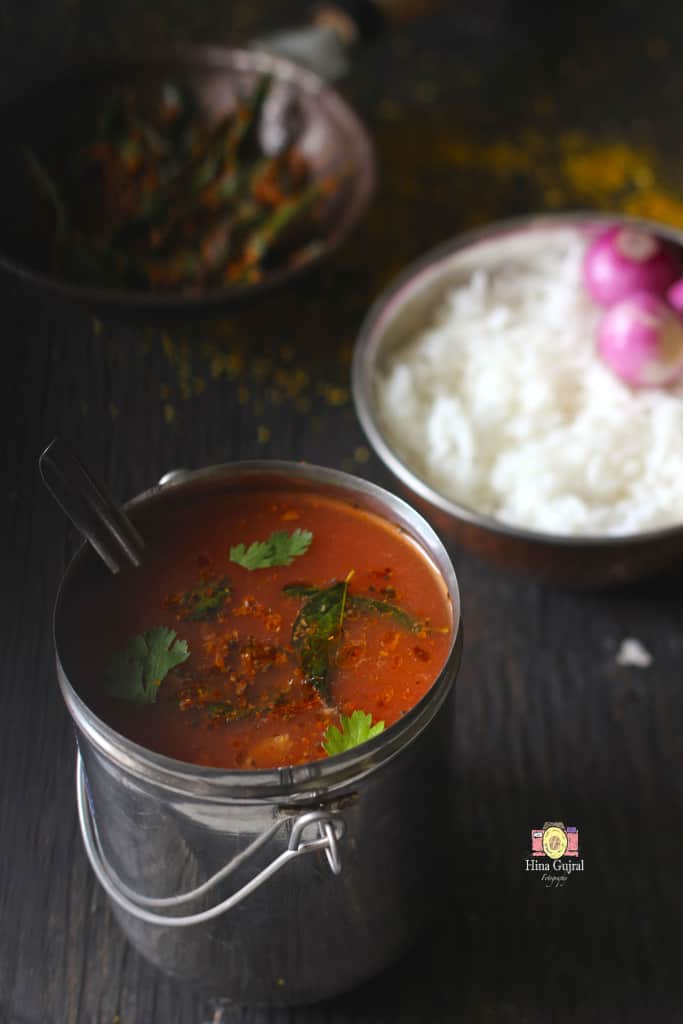 Tomat_Garlic_Rasam_Recipe1