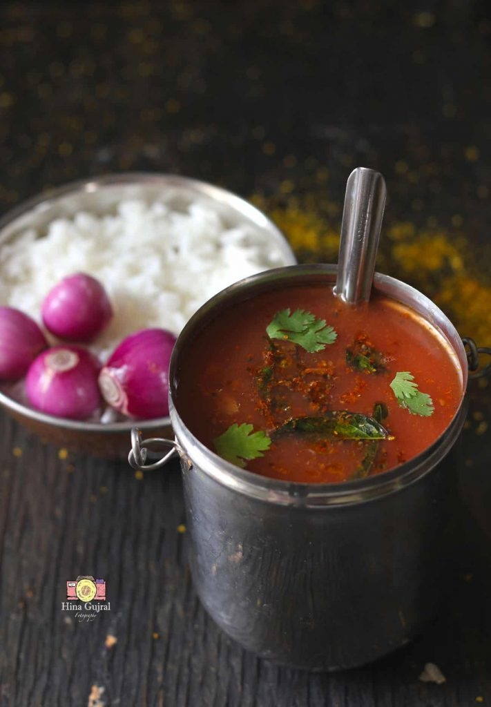 Tomat_Garlic_Rasam_Recipe2