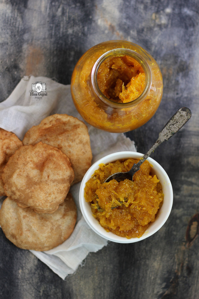 Chutney is an integral business office of Indian Cuisine Best Indian Chutney Recipes