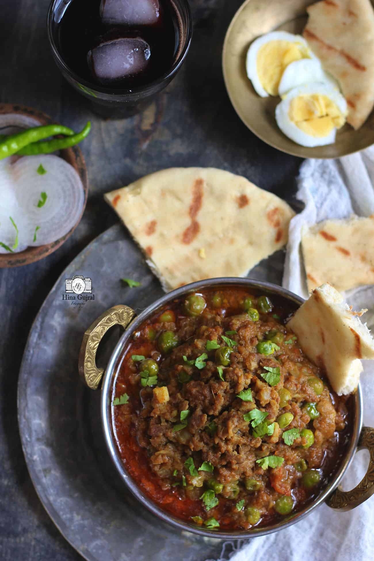 how to cook mutton curry without pressure cooker