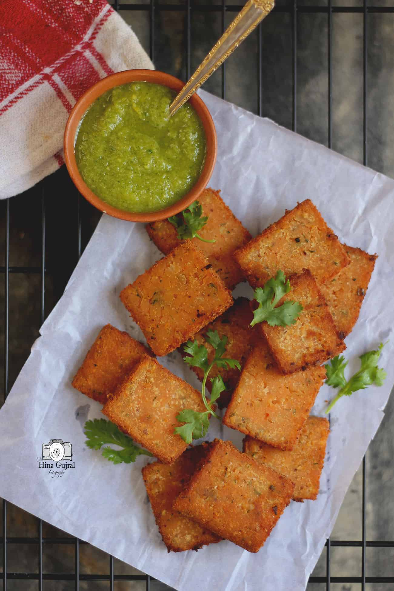Best gluten free masoor dal cutlet step by step recipe gluten free masoor dal cutlet recipe is a satiating party appetizer or teatime snack with crisp forumfinder Choice Image