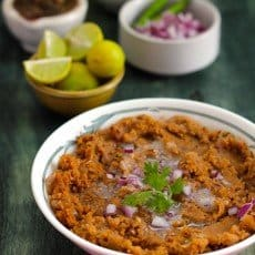 Good nutrient is ever nigh the memorable sense Singhare Ki Kachri Recipe