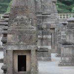 Spiritual Getaway: Jageshwar Dham, Uttarakhand