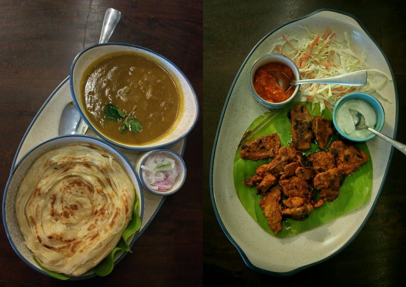 Are you planning a foodie's day out in Delhi? Then this ultimate food guide could help you in many ways. The ultimate delhi dining guidie