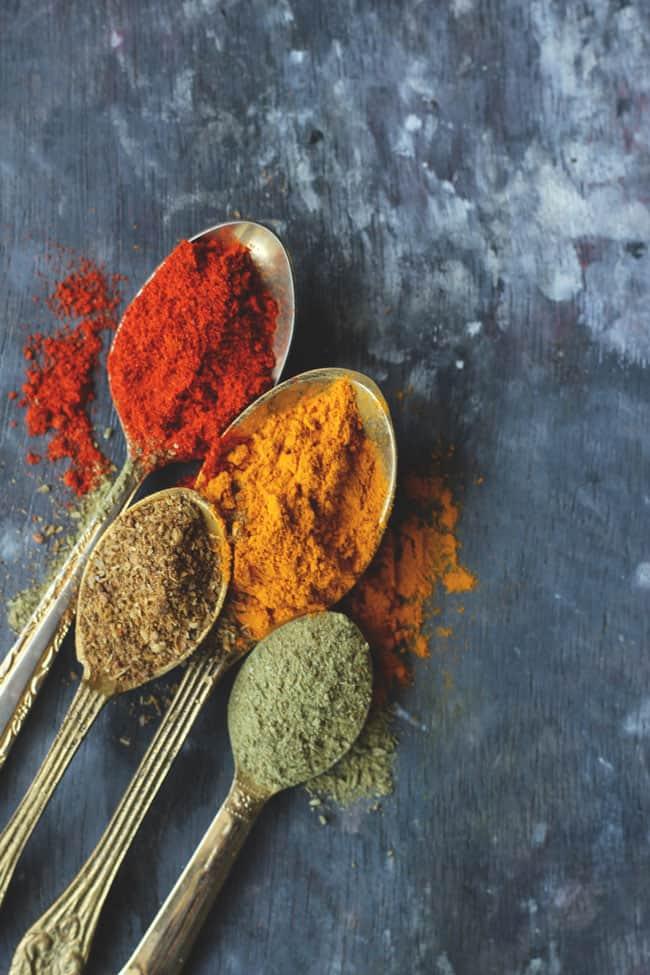 How to make Besan Bhindi?