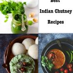 Best Indian Chutney Recipes