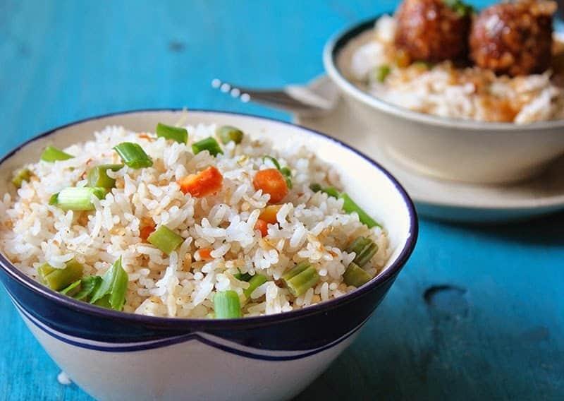 chinese veg gravy recipes