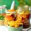 Instant Mango Pickle
