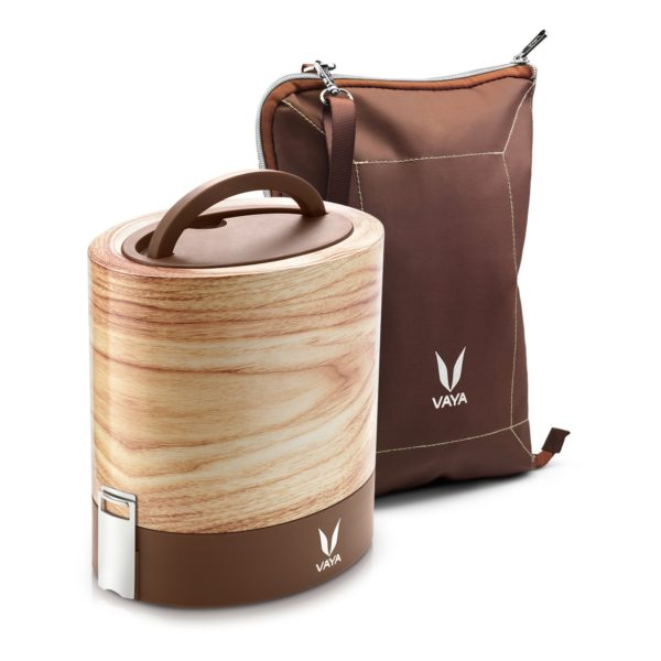 Amazon Vaya Lunch Box