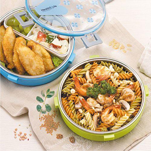 Bento Style Lunchbox